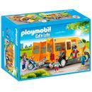 Playmobil-City-Life-Autobus-Escolar