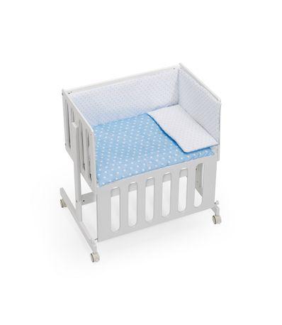 Mini-Minana-Colecho-Estrela-Azul