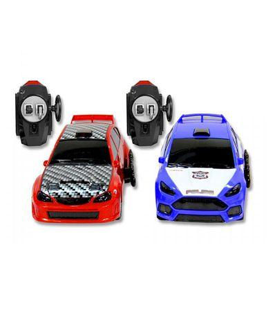 Pack-2-Carros-R-C-Vermelho-e-Azul