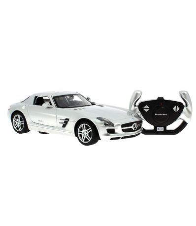 Mercedes-Benz-SLS-AMG-Car-Cinza-R---C-1-14