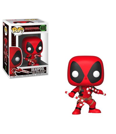 Figura-Funko-POP--Deadpool-Caramelos
