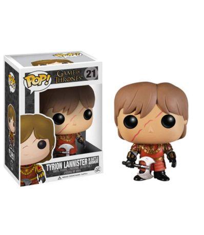 Figura-do-Funko-POP--Armadura-de-Tyrion