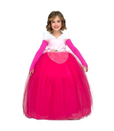 Disfraz-Princesa-Tutu-Rosa