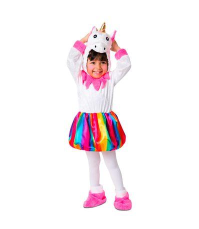 Disfraz-Unicornio-Simpatico