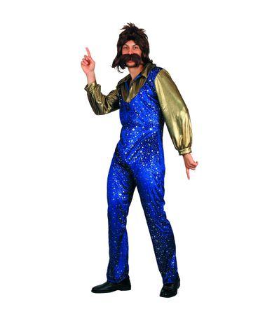 Disfraz-Discoteca-Hombre