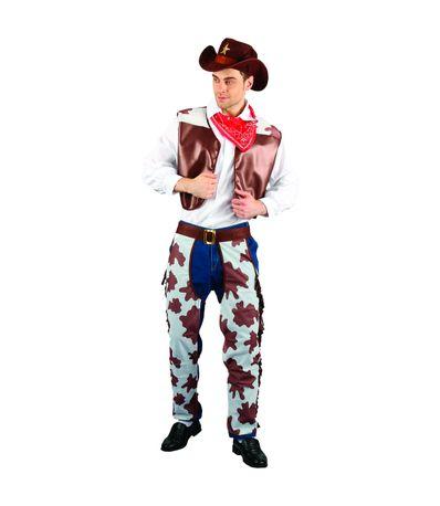 Disfraz-Cowboy-Hombre