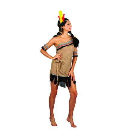 Disfraz-India-Mujer