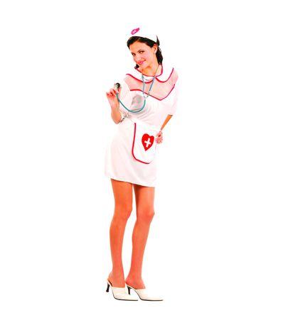 Disfraz-Enfermera-Mujer