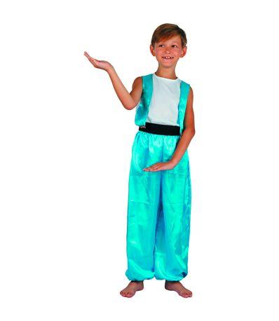 Disfraz-Principe-Arabe-Niño