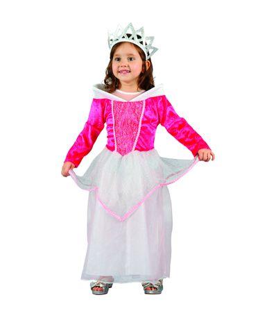 Disfraz-Princesa-Durmiente-Niña