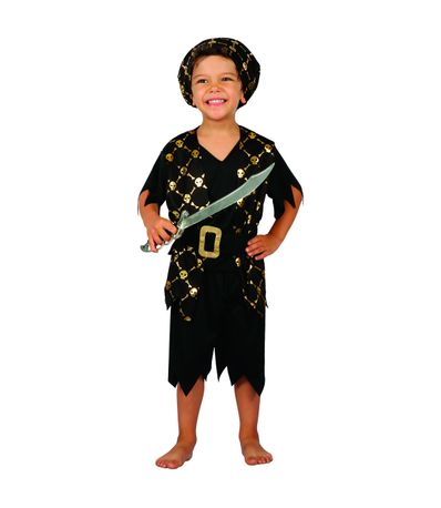 Disfraz-Pirata-Niño