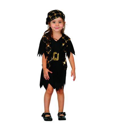 Disfraz-de-Pirata-Niña