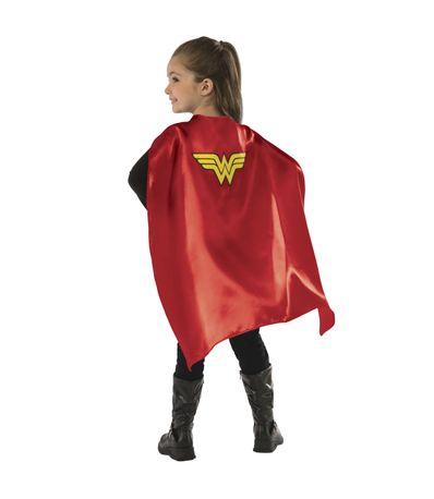Super-Hero-Girls-Capa-Wonder-Woman-Infantil