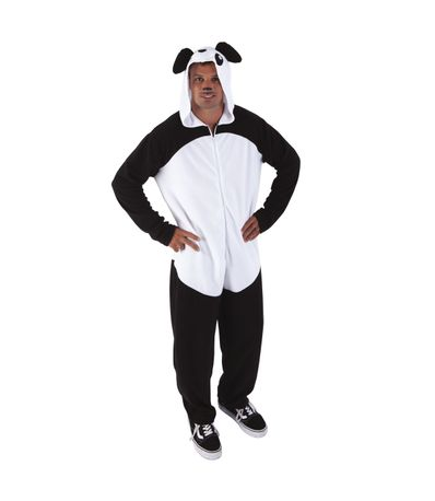 Disfraz-Panda-Adulto-Unisex