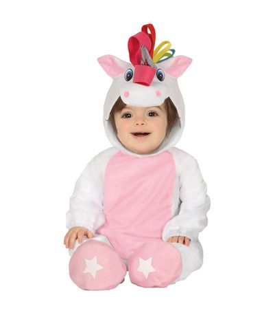 Disfraz-Unicornio-Baby