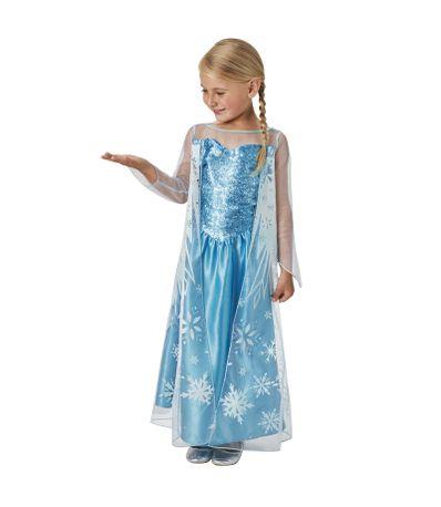 Frozen-Elsa-Disfarce-Classic