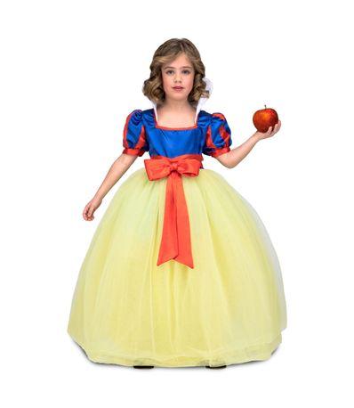 Princesa-Tule-Amarelo