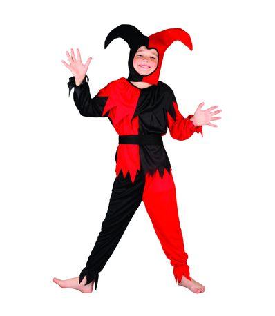 Disfarze-Joker-infantil