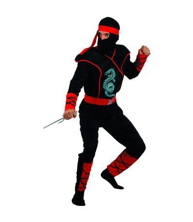 Disfarce-Ninja-Homem