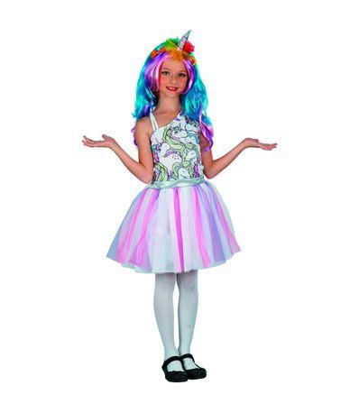 Disfarce-Unicornio-4-6-Anos