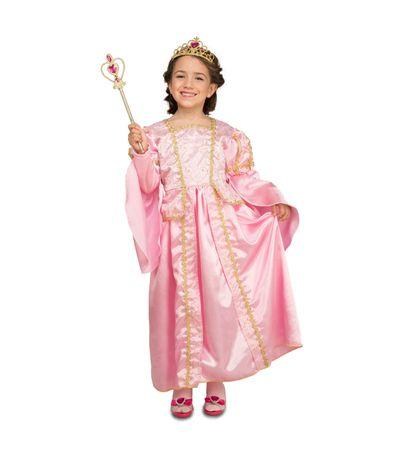 Disfarce-Queres-Ser-uma-Princesa