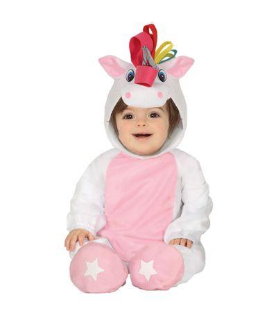 Disfarce-Bebe-Unicornio