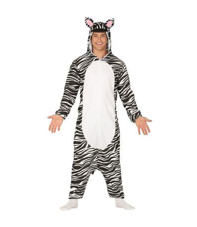 Disfarce-Pijama-Zebra