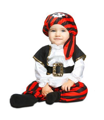 Disfraz-Pequeño-Pirata