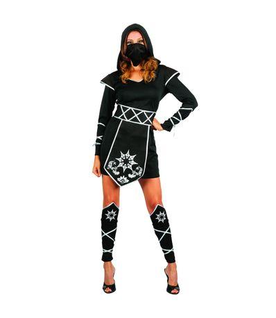 Disfraz-Ninja-Mujer