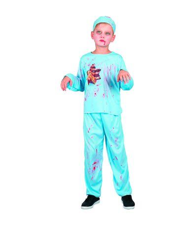 Disfraz-Zombie-Doctor-Niño