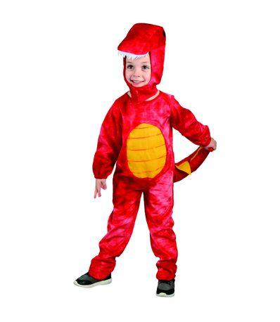 Disfraz-Dinosaurio-Rojo-Infantil