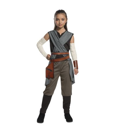 Star-Wars-Disfraz-Rey-Episodio-8