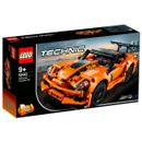 Lego-Technic-Chevrolet-Corvette-ZR1