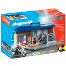 Playmobil-City-Action-Esquadra-Policia