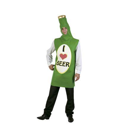 Disfarce-Cerveja-Adulto