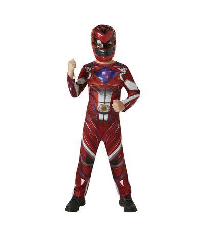 Power-Rangers-Disfarce-Vermelho