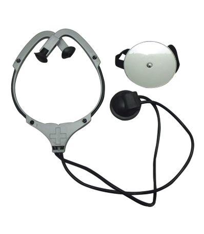 stethoscope-medical