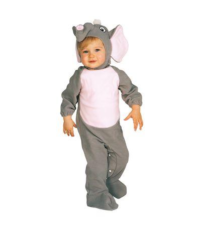Elephant-bebe-Costume-6-12-mois