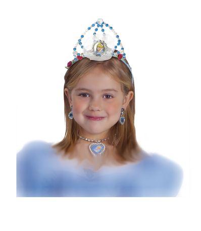 Tiare-Cendrillon-Princesses-Disney