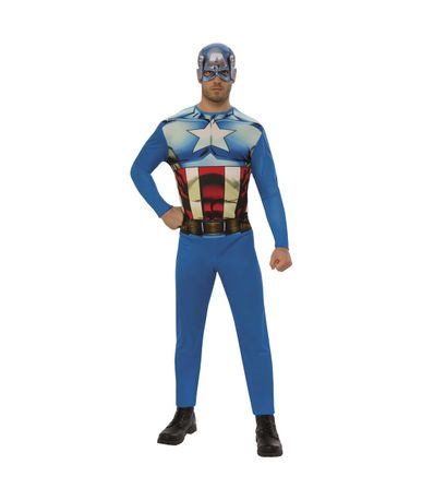 Captain-America-Costume-adulte