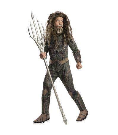 Tridente-Aquaman-Infantil