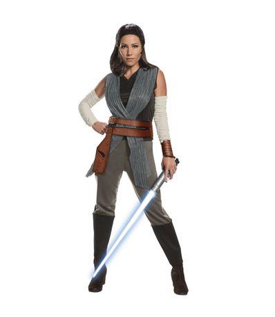 Star-Wars-Disfraz-Rey-Adulto