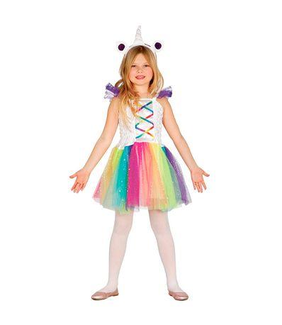 Disfraz-Unicornio-Tutu-Infantil