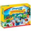 Playmobil-123-Calendario-de-Adviento
