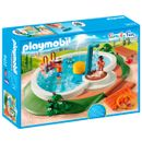 Playmobil-Family-Fun-Piscina