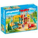 Playmobil-Family-Fun-Parque-Infantil