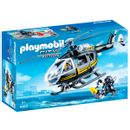 Playmobil-City-Action-Helicoptero-Fuerza-Especial