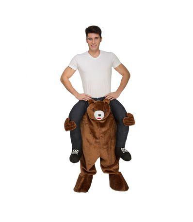 Ride-Bear-Costume-ML-unisexe