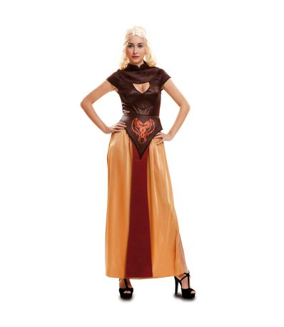 Disfraz-Reina-Dragon-Guerrera