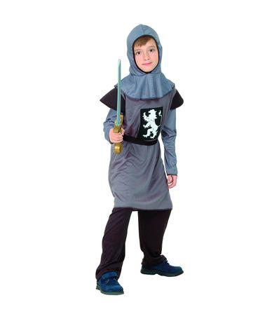 Disfraz-Caballero-Medieval